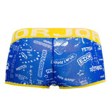 Jor Andy Trunk 1116 Underwear- CITYBOYZ★USA