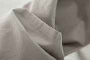 Percale Sheet Set