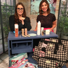 Ulluv featured on IrelandAM