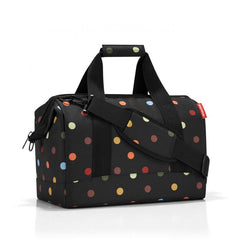Classic Medium Holdall (choice of designs)