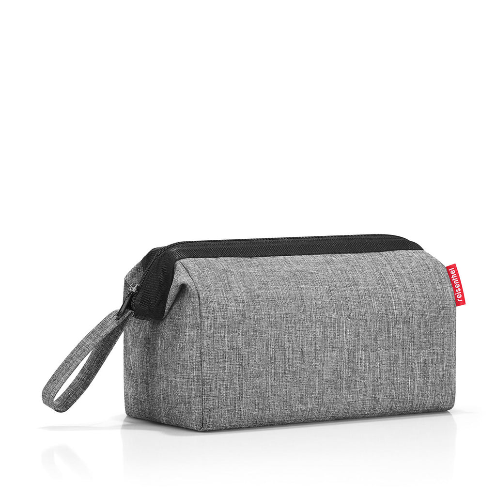 Classic Toiletry Bag (choice of designs)