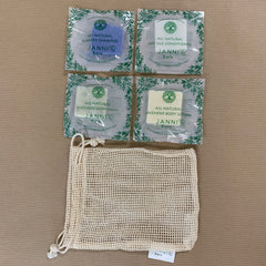 Conscious Plus Maternity Hospital Pack