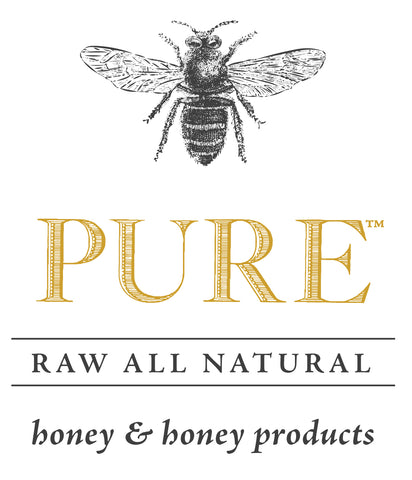 Pure Honey Gift Card