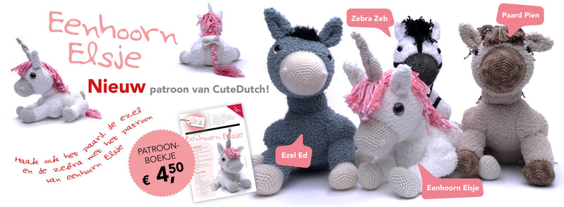 Cutedutch Cutedutch
