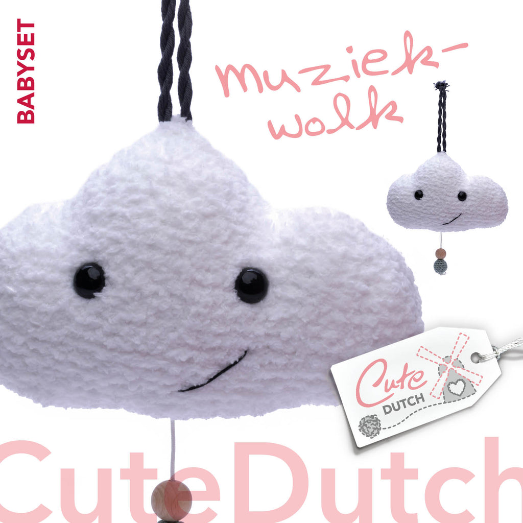 Nieuws Getagged Instructie Cutedutch