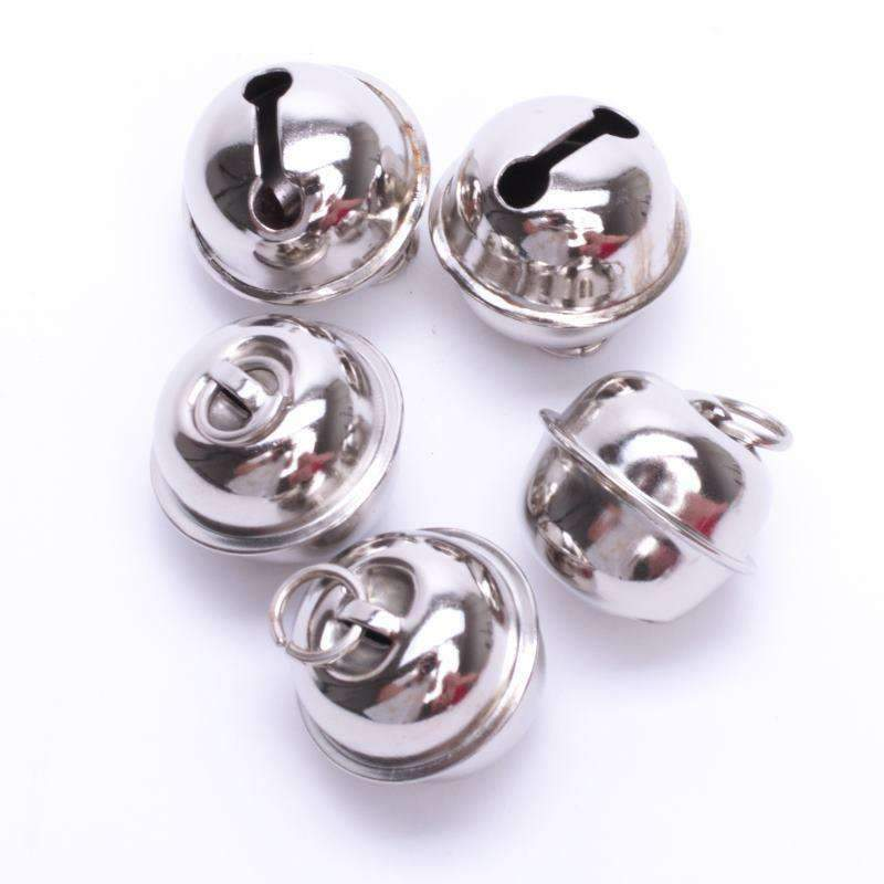CuteDutch Belletjes 20 mm (5 stuks)