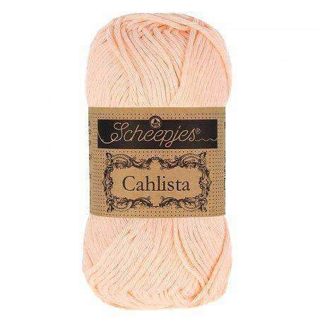CuteDutch Scheepjes Cahlista 523 Peach