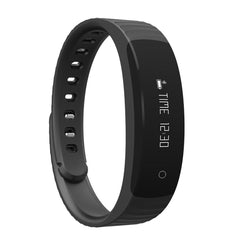 Laud Smart Wireless Fitness Wristband Smart Watch LXFB8