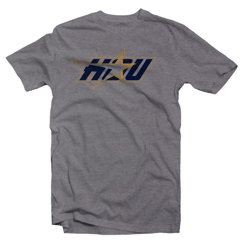 HOU Gold Star 2.0 - Grey