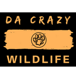 Da Crazy WildLife