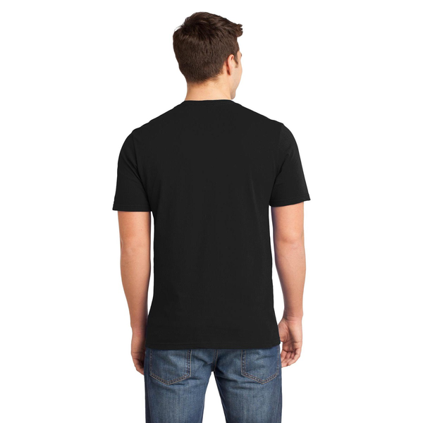 Joe Steven Official T-Shirt (Black)