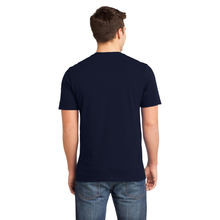 Joe Steven Official T-Shirt (Navy)