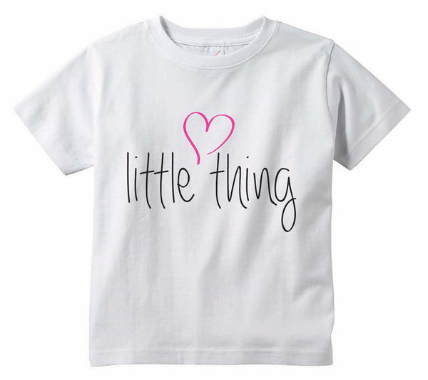 mommy and me shirts