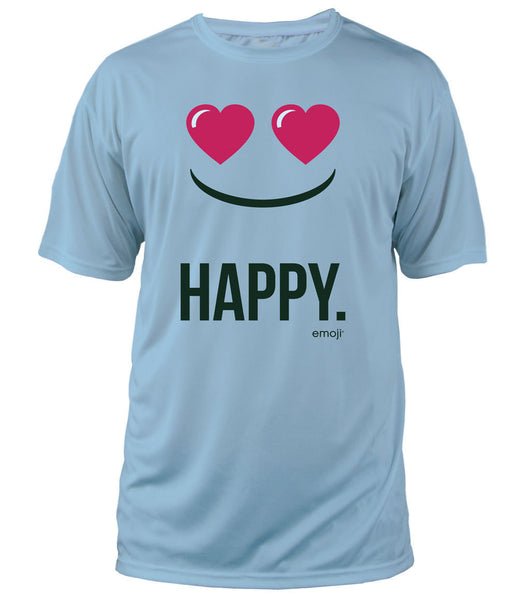 emoji® Fun Shirt