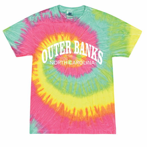 Outer Banks North Carolina Adult Unisex