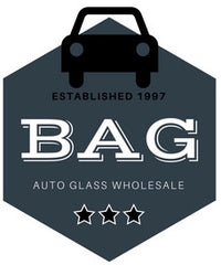 Best Auto Glass DMV