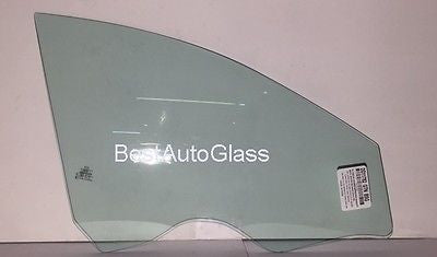 2010-2015 Chevy Cruze/ Cruze Limited Front Passenger/Right Side Door Glass