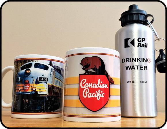 Souvenirs mugs table coasters water bottles travel mugs Casual Ts Apparel and Souvenirs