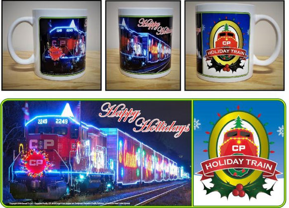 CP_Holiday_Train_Mug_Casual_Ts_Apparel_and_Souvenirs