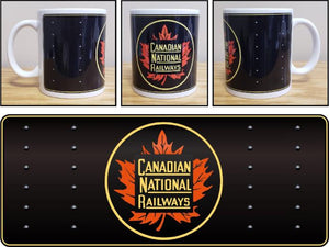Canadian_National_Passenger_Car_Maple_Leaf_Logo_Ceramic_Mug_Casual_Ts_Apparel_and_Souvenirs