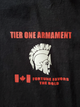 Tier One Armament T-Shirt