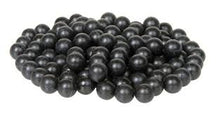 .43 Rubber Training Rounds (10 Round bag)