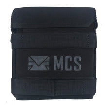 MCS GEN 2 BOX DRIVE MAGAZINE FOR TIPPMANN TIPX AND TIPPMANN TCR
