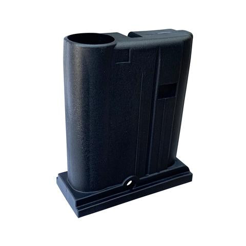 MCS BOX DRIVE MAGAZINE TOWER for T15