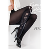 Veronic Tights Nero