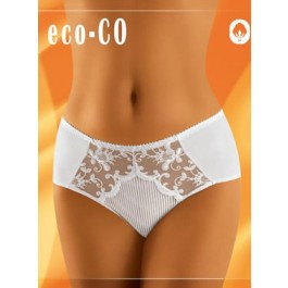 Wolbar Eco-Co White