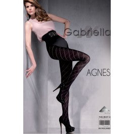 Fantasia Agnez Tights