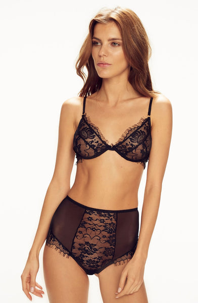 Confidante Forever Young Soft Bra