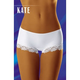 Wolbar Kate White