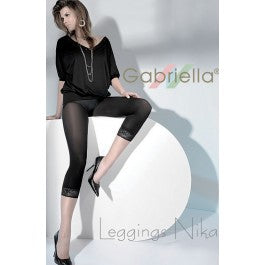 Nika Leggings
