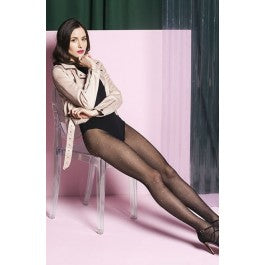 Nova Tights Black
