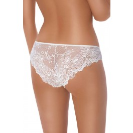 Roza Mela Brief Cream