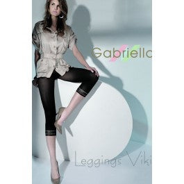 Microfibre Viki Leggings
