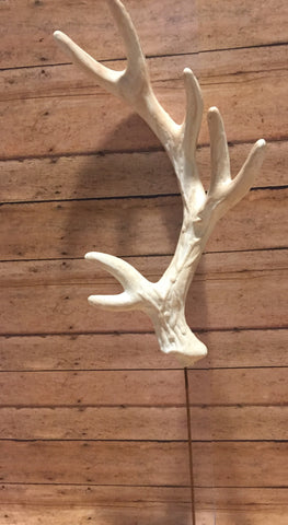 Antler Picks - Simple Pleasures ~ Bountiful Treasures