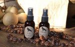 Black Crow Room Spray - Simple Pleasures ~ Bountiful Treasures