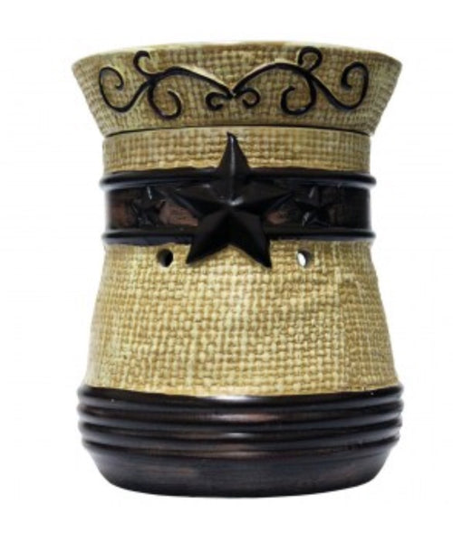 Country Star Electric Warmer