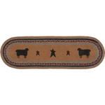 Heritage Farms Sheep Jute