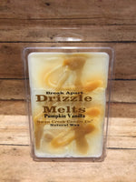 Swan Creek Drizzle Melt Wax