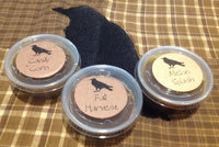 Black Crow Tarts - Simple Pleasures ~ Bountiful Treasures