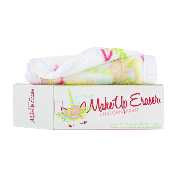 MakeUp Eraser - Unicorn Mini PLUS - Simple Pleasures ~ Bountiful Treasures