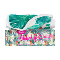 MakeUp Eraser - Simple Pleasures ~ Bountiful Treasures