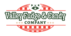 Valley Fudge