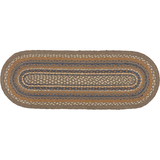 Riverstone Braided Jute