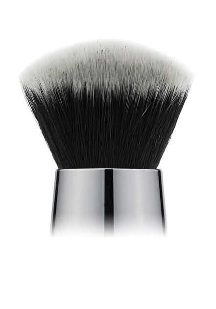Michael Todd Beauty Round Top Replacement Universal Brush Head No.10