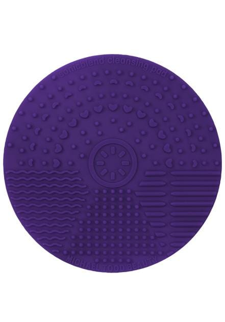 Sonicblend Cleaning Mat