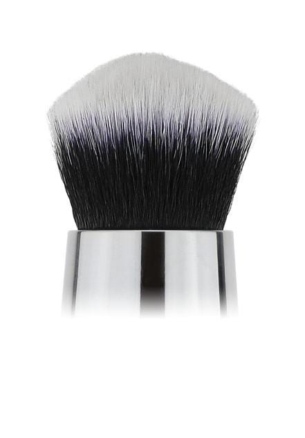 Antimicrobial Universal Precision Tip (Round Top) Brush Head No.6